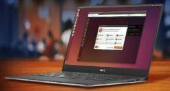 Le migliori distribuzioni Linux derivate da Debian