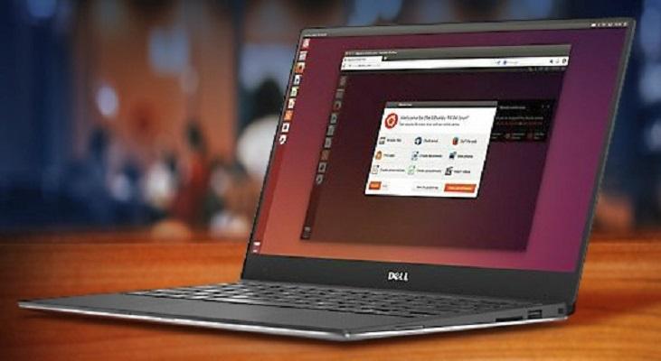 Le migliori distribuzioni Linux derivate da Debian 2