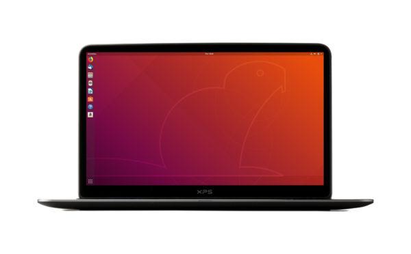 Le migliori distribuzioni Linux per chi usa Mac