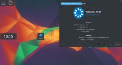 Le migliori distribuzioni Linux per chi usa Windows
