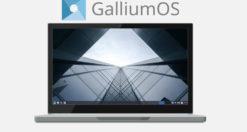 Le migliori distribuzioni Linux per i Chromebook