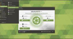 Le migliori distribuzioni Linux per una migliore durata della batteria