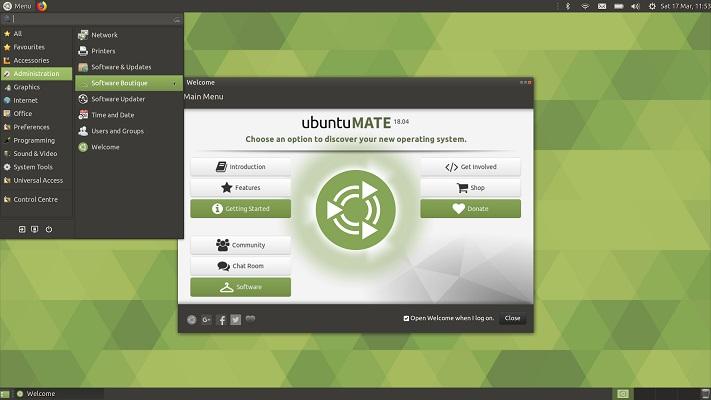 Le migliori distribuzioni Linux per una migliore durata della batteria 1