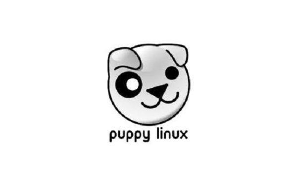 Le migliori distro Linux per processori Intel Atom