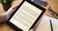 Libri PDF gratis: i migliori siti dove scaricarli