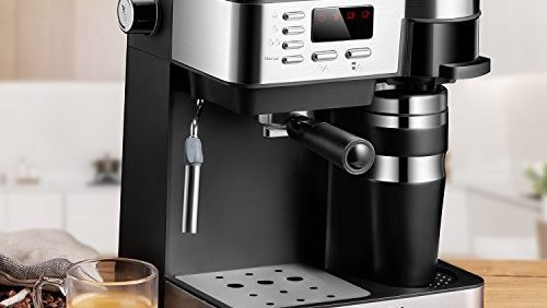 Gaggia RI8423//12 Grangaggia Gg2016 Macchina da Caffè