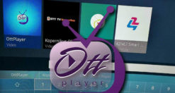 Migliore app IPTV per Smart TV