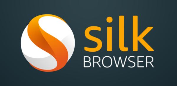 Migliori browser Android per TV Box e Fire TV Stick