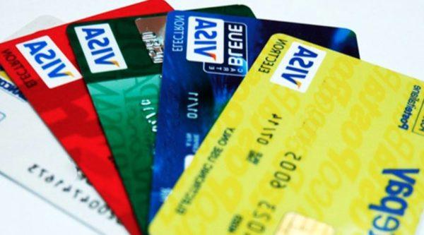 Migliori carte prepagate per acquistare online