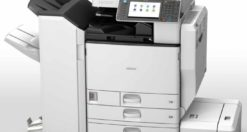 PPM e IPM stampante: cosa significano