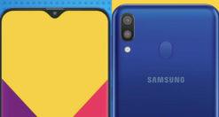 Samsung Galaxy M20 migliori cover e pellicole di vetro
