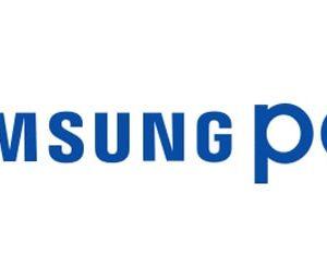 pagamenti con lo smartphone samsung