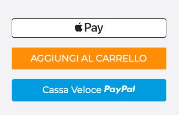 pagamenti con lo smartphone online