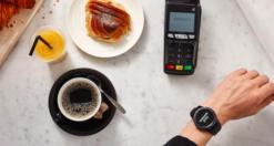 Come aggiungere le tessere fedeltà su Samsung Pay
