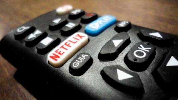 TV Box per Netflix: i migliori da comprare