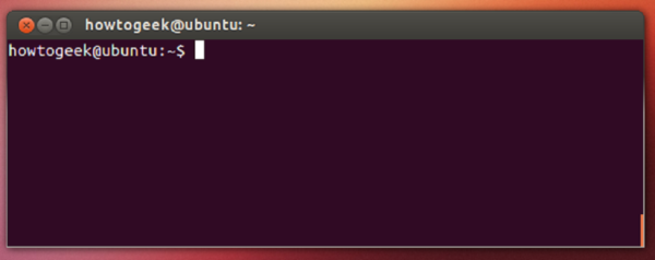 Terminale Linux: i comandi da conoscere assolutamente