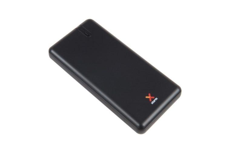 XTORM FS303