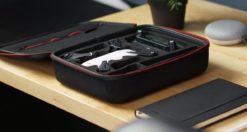 accessori drone