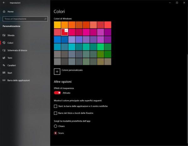 dark mode Chrome 3