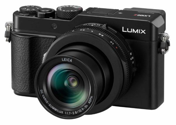 fotocamere-compatte-4K