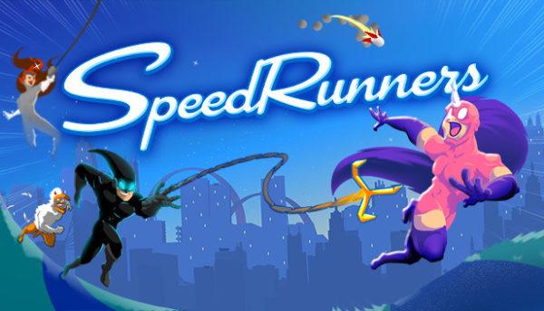 giochi pc platform speedrunners