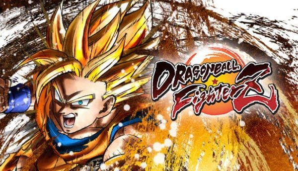 giochi picchiaduro pc dragon ball fighterz