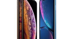 iphone xs-max-xr