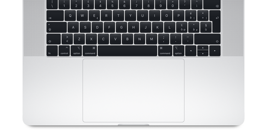 mbp15touch silver select 201807 GEO IT