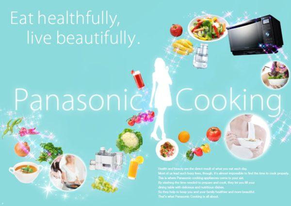 microonde-panasonic-pdf dieta