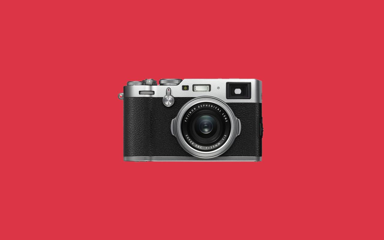 miglior fotocamera compatta