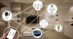 offerte smart home