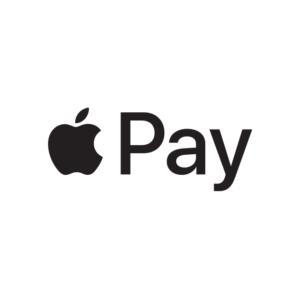 pagamenti con lo smartphone Apple