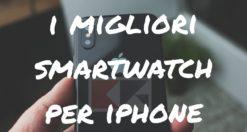 smartwatchiphone
