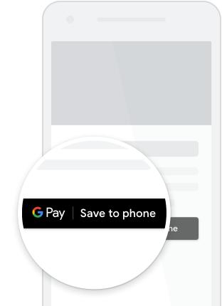 Come inserire le carte d'imbarco su Google Pay