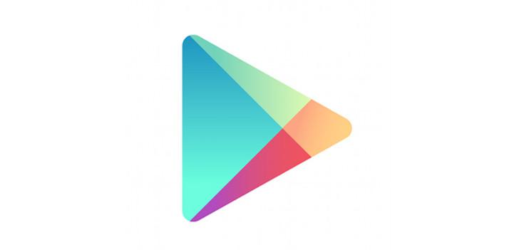 App non disponibile nel tuo Paese su Play Store come installarla