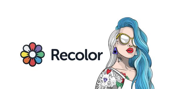 App per colorare: le migliori da scaricare