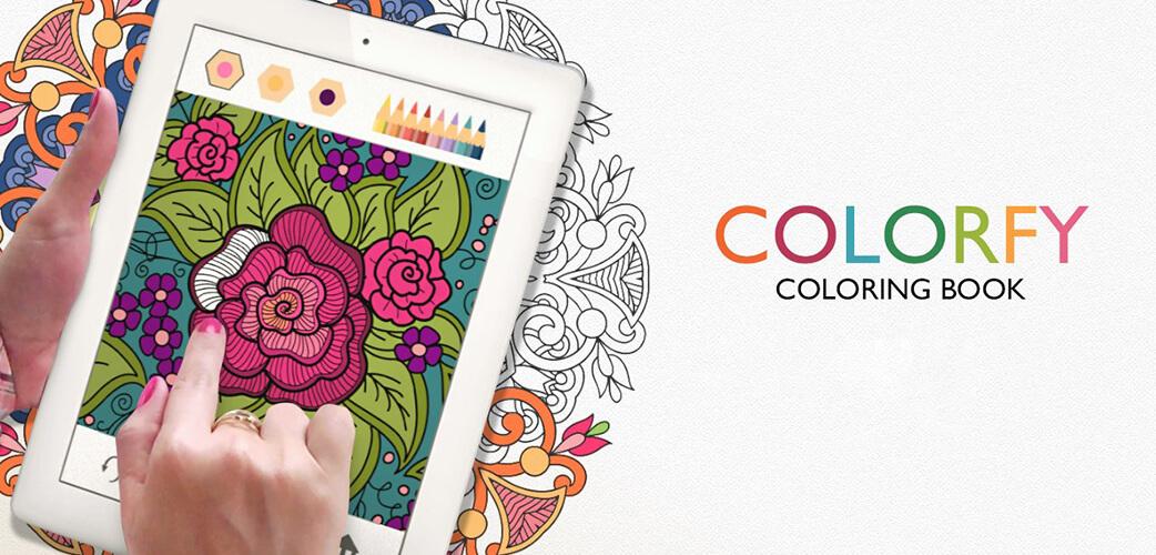 App Per Colorare Le Migliori Da Scaricare Chimerarevo