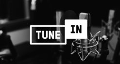 Ascoltare radio: migliori app e programmi