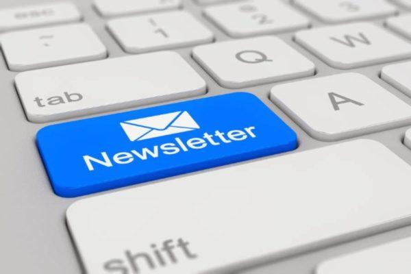 Cancellarsi dalle newsletter i migliori servizi e programmi