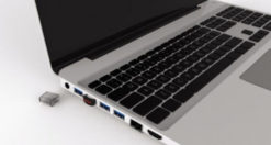 Chiavetta USB non riconosciuta: come risolvere