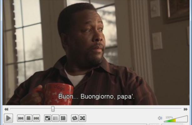 Come aggiungere sottotitoli a VLC su Windows 10 2
