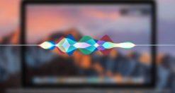 """Come attivare """"Hey Siri"""" su Mac"""