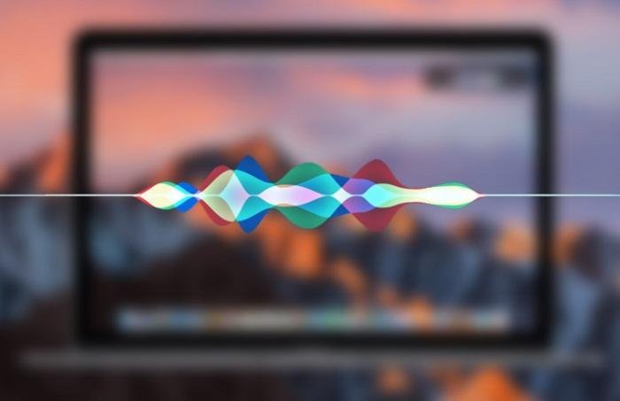 Come attivare Hey Siri su Mac 1