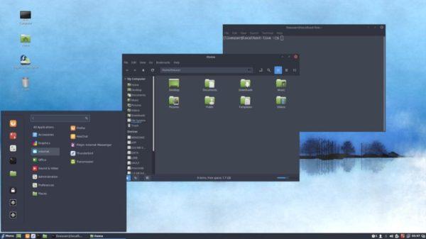 Come cambiare risoluzione monitor su Linux
