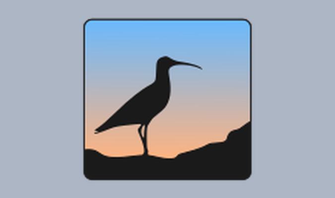 Come convertire file multimediali su Linux con Curlew 2
