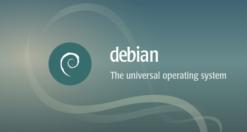 Come convertire programmi Debian in RedHat su Linux