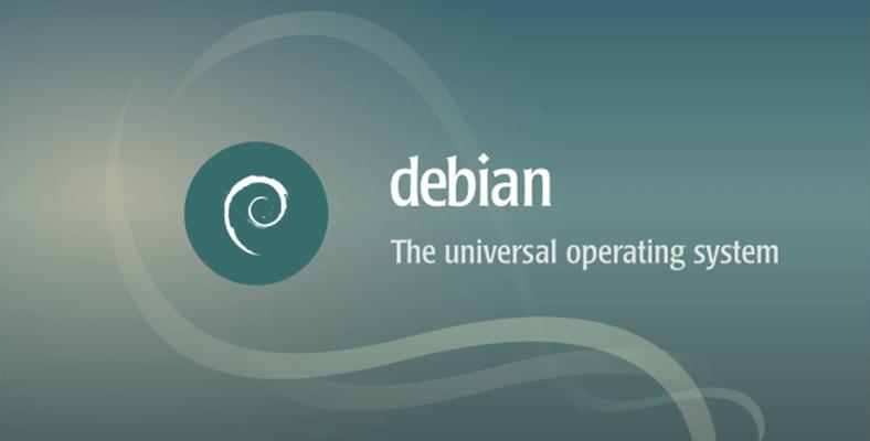 Come convertire programmi Debian in RedHat su Linux 2