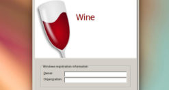 Come eseguire programmi Windows su Linux con Wine