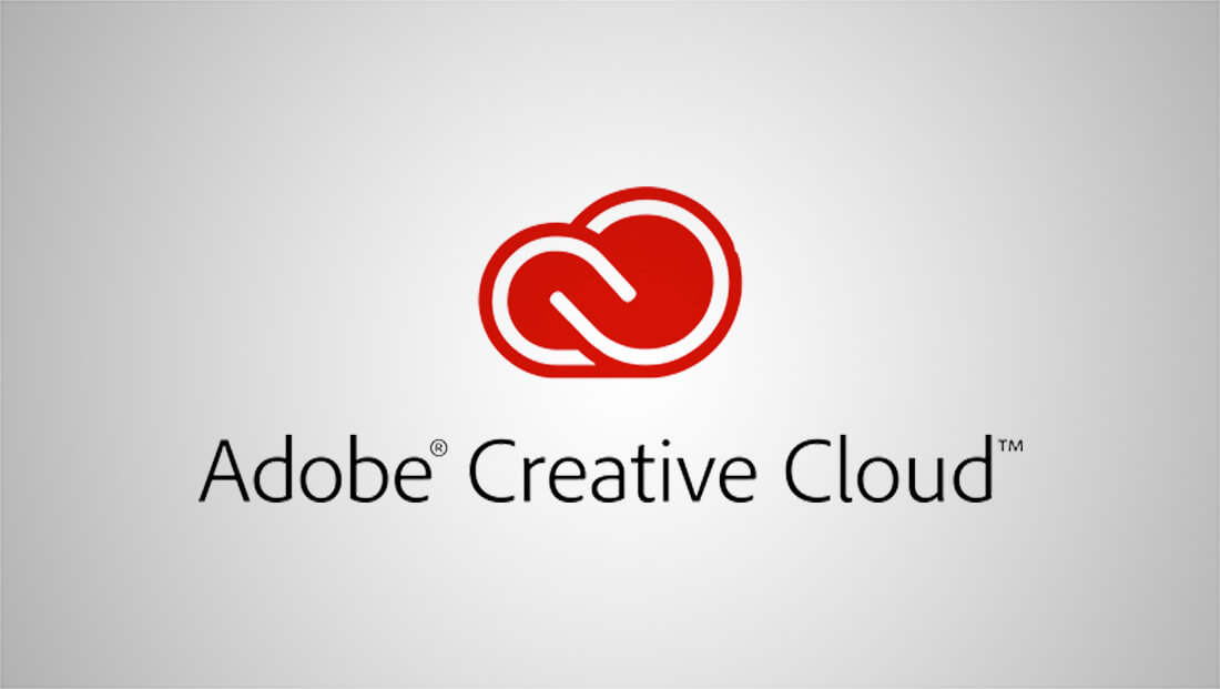 Come installare Adobe Creative Cloud su Linux 1