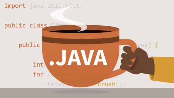 Come installare Java su Linux